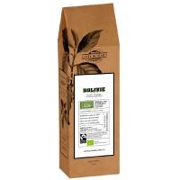 Кафе на зърна - Боливия