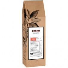 Кафе на зърна MEXICO Altura - Organic