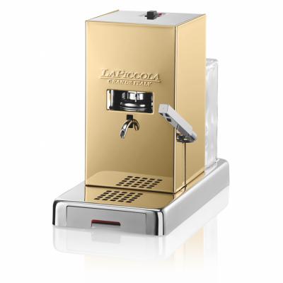 Кафе машина - Piccola Gold