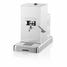 Кафе машина - Piccola Inox