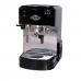Кафе машина - PodStar