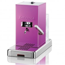 Кафе машина - Piccola Violet