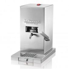 Кафе машина - Piccola Satinato