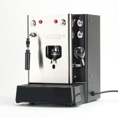 Кафе машина - Sara Vapore