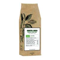 Кафе на зърна Costa Rica - Tarrazu