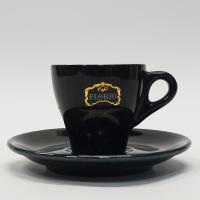Чаша Florio - 80 мл
