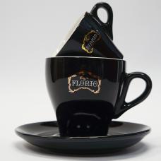 Чаша Florio - 250 мл
