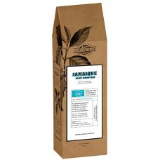 Кафе на зърна - Синя планина - 250 гр.