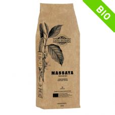 Кафе на зърна - Massaya - 1 кг.
