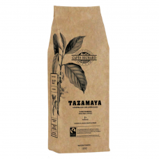 Кафе на зърна - Tazamaya- 1 кг.