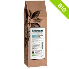 Кафе на зърна - Хондурас - 250 гр.