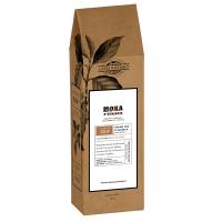 Кафе на зърна - Етиопия Мока - 250 гр.
