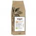 Кафе на зърна Мексико Altura - 1 кг.