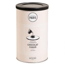 Горещ шоколад - Ville De Paris