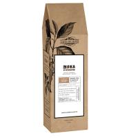 Кафе на зърна - Етиопия Мока