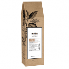 Кафе на зърна ETHIOPIA MOKA
