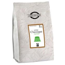 Кафе капсули - Еспресо Класик - 50 бр.