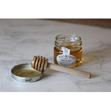 Wilkin & Sons бурканче чист пчелен мед - 28гр