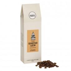 Кафе на зърна Café Quartier Latin