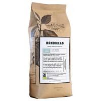 Кафе на зърна - Хондурас - 500 гр.