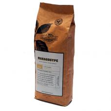 Кафе на зърна MARAGOGYPE
