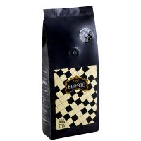 Мляно кафе - Флорио - 500 гр.