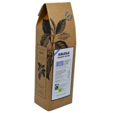 Мляно кафе MEXICO SOLELA - decaffeinated