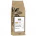 Кафе на зърна - Етиопия Мока - 500 гр.