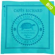 Кафе дози - Хондурас