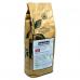 Кафе на зърна - Sumatra