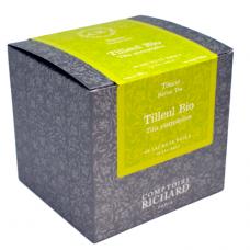 Билков чай от Липов цвят