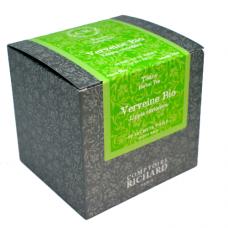 Билков чай от Върбинка