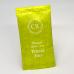 Билков чай от липа - 40 бр.