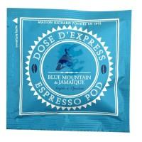 Кафе дози - Синя планина