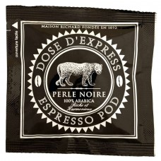 Кафе дози - Черна перла