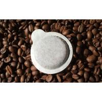 Кафе дози - Гватемала