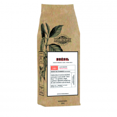 Кафе на зърна BRAZIL- Bahia Terra Roxa