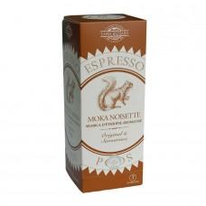 Кафе дози - Лешник мока