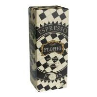 Кафе дози - Флорио