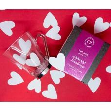 Черен чай Лапсанг Сучонг - 15 бр. + подарък