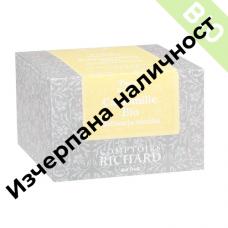 Билков чай Лайка - 15 бр.