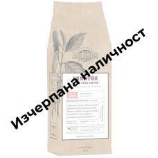 Кафе на зърна - Суматра - 500 гр.