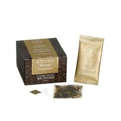 Коледен Чай Ришар - 15 бр.