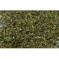 Билков чай Мента - 15 бр.