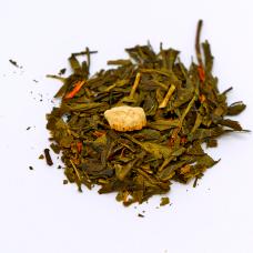 Зелен чай времената на царицата - 15 бр.