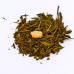 Зелен чай времената на царицата - 40 бр.