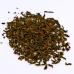 Черен чай - Градините на Даржийлинг - 40 бр.