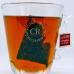 Черен чай закуска - 15 бр.