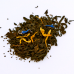Черен чай Гранд Ърл Грей - 40 бр.