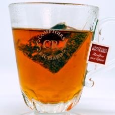 Червен чай ройбос - 15 бр.